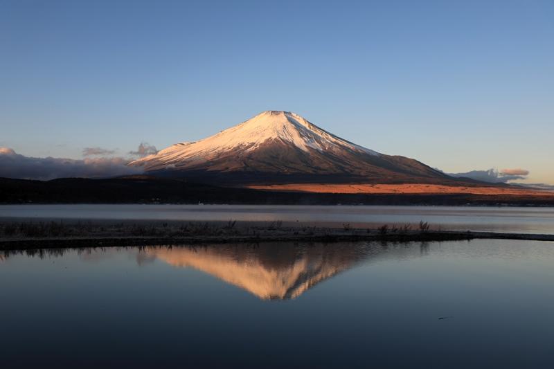 山中湖4171202