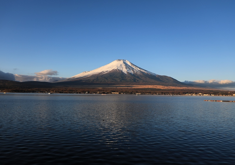山中湖5171202