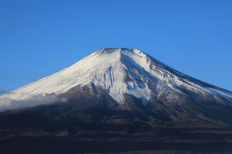 山中湖6171202