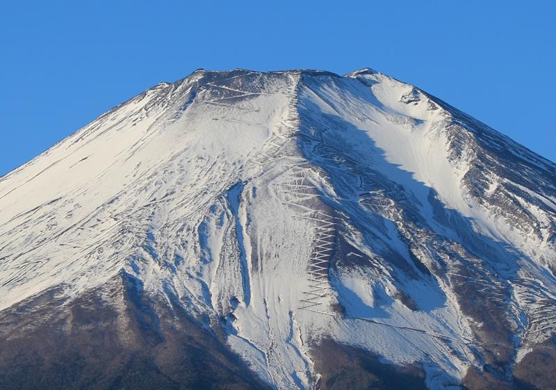 山中湖7171202