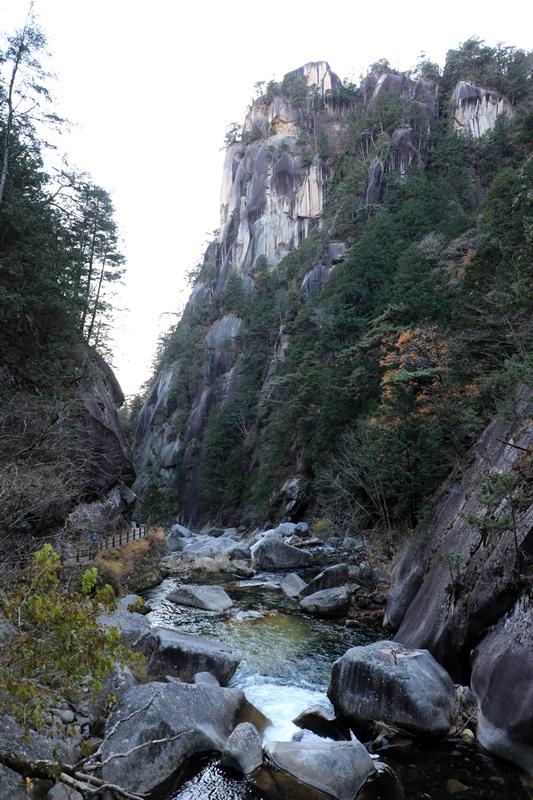 昇仙峡2171202