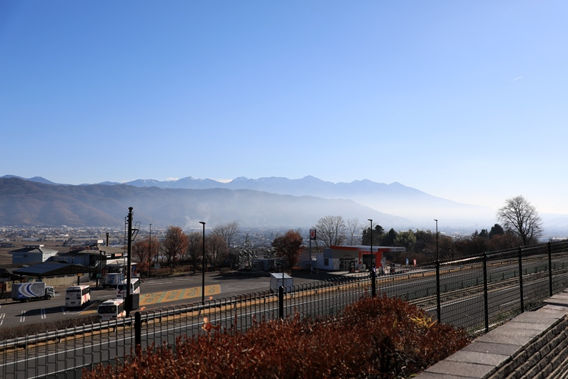 諏訪湖1171203
