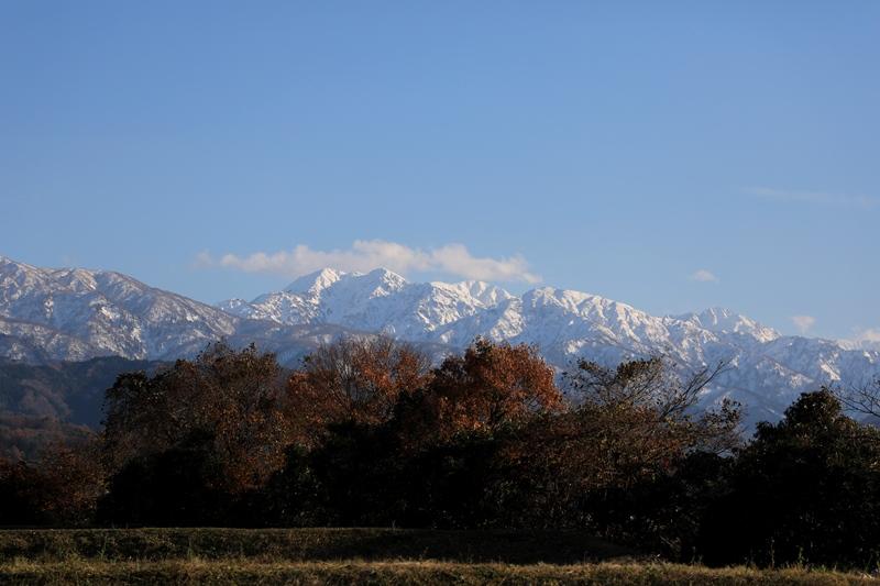 富山平野1171203