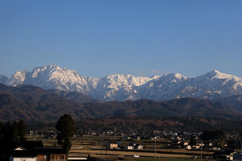 富山平野2171203