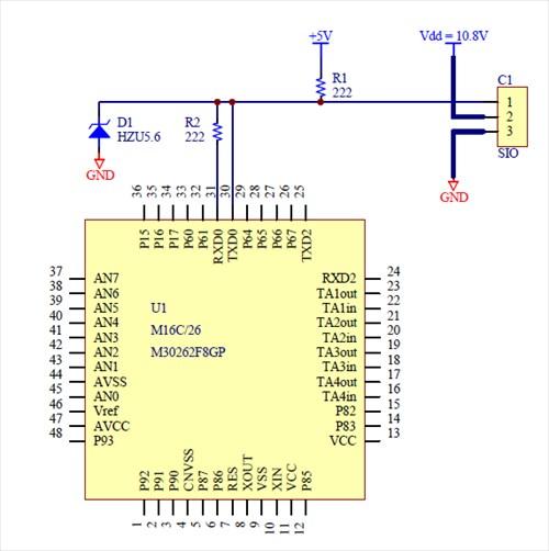 KCB-1_SIO_Circuit.jpg