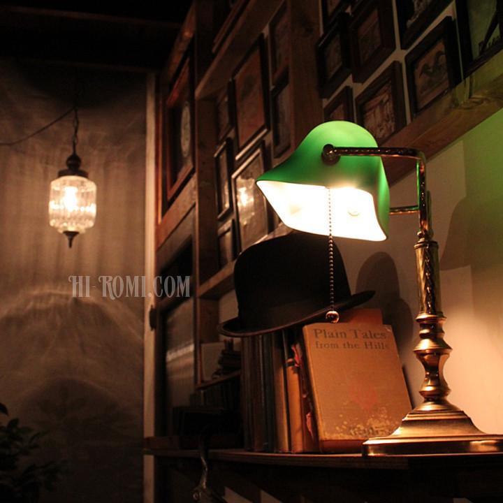 屋内専用照明 真鍮 製作 アンティーク ヴィンテージ カスタム