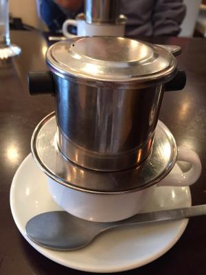 171004coffee.jpg