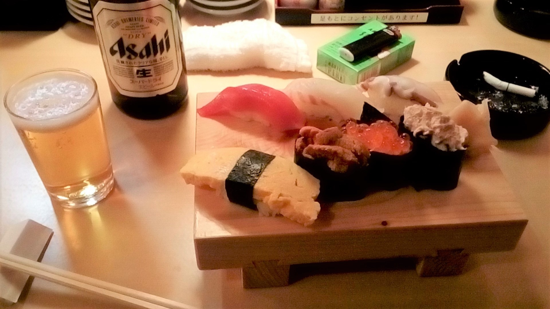 屋台寿司_20171217