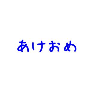 6eb4e4880ff989e94dcbaa1252965fb4.png