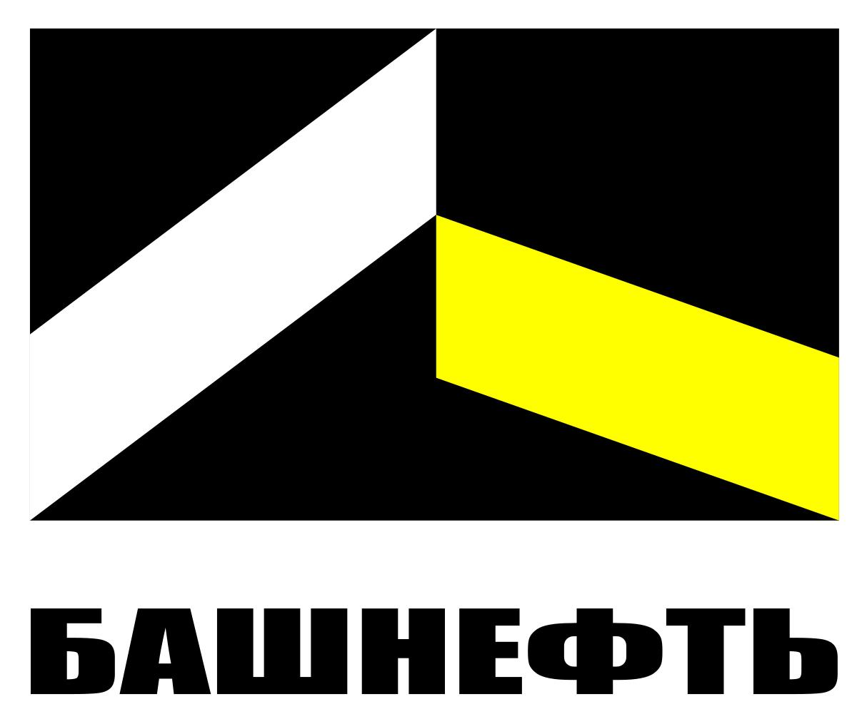 1200px-Bashneft_logo.png