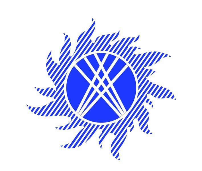 logo-fsk-ees.jpg