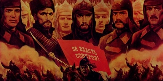 soviet-patriotic-posters-2.jpg