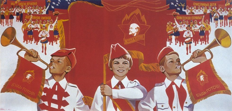vintage-russian-poster-fortunate-children-of-the-homeland-13810-p.jpg
