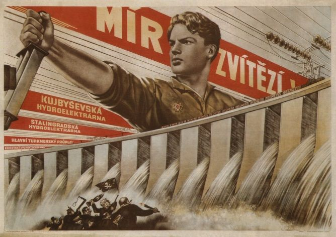 vintage-russian-poster-peace-wins-1951-14113-p.jpg