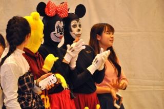 04gakusei_0025.jpg