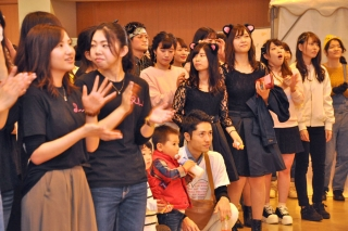 04gakusei_0026.jpg