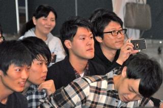 06gakusei_0044.jpg