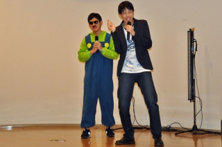 10gakusei_0072.jpg