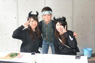 14gakusei_0113.jpg