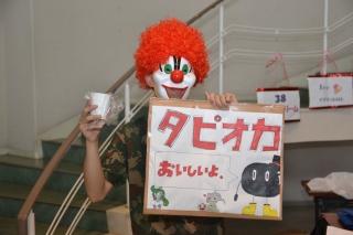 14gakusei_0122.jpg