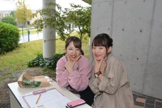 14gakusei_0123.jpg