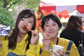 17gakusei_0143.jpg