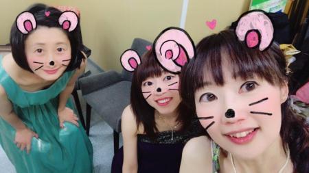 縺ョ繧翫◆縺托シ胆convert_20171210115028