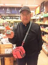 20171022s菅田の蜂蜜