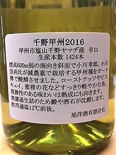 20171110千野甲州