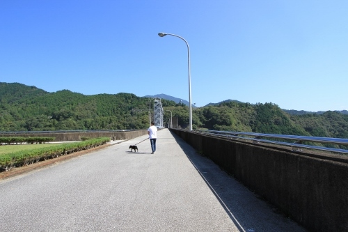 0926夏休みの旅行_6