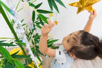tanabata-3.jpg