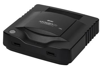 1200px-Neo-Geo-CD-TL-FL.jpg