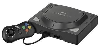 800px-Neo-Geo-CDZ-wController-FL.jpg