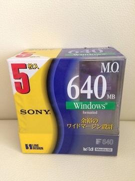 i-img900x1200-15415603012o1g892137584.jpg
