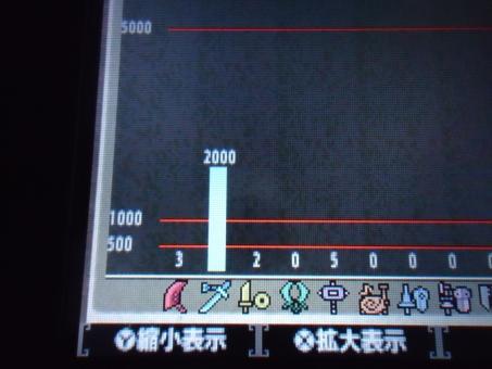 DSC00091_R.jpg