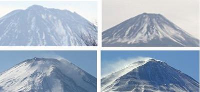 8富士山1