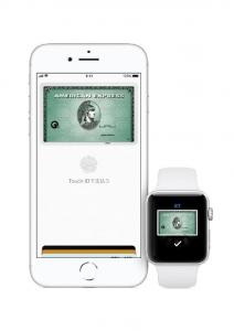 iPhone8-Watch42S3.jpg