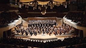 Berliner Philharmoniker_Marek-Janowski