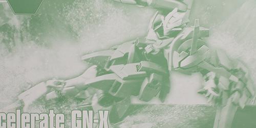 hgbf_accelerate007.jpg