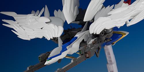 hrm_wingzero2043.jpg
