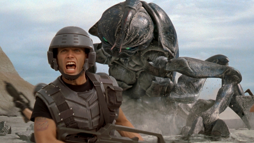 001-starship-troopers-theredlist.jpg