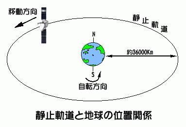 cddcdc (2)