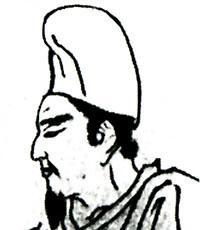 kuiii (1)