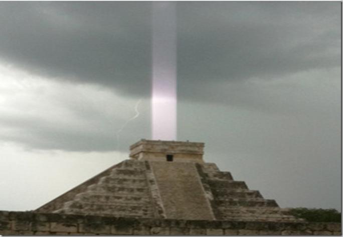 Piramidehazdeluz.png