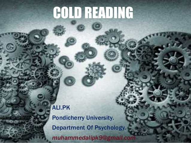 cold-reading-101-1-638.jpg