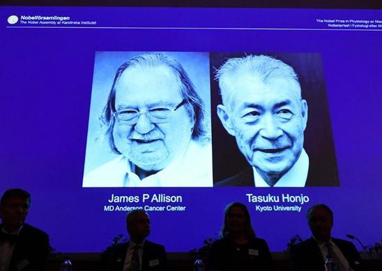 nobel-prize-physiology-or-medicine-1001-super-169.jpg