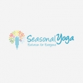 seasonalyoga