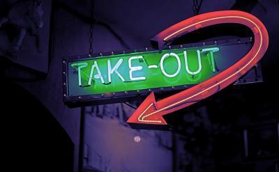Take_out_convert_20171130083540.jpg