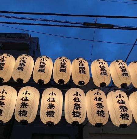 hikawa2017a.jpg