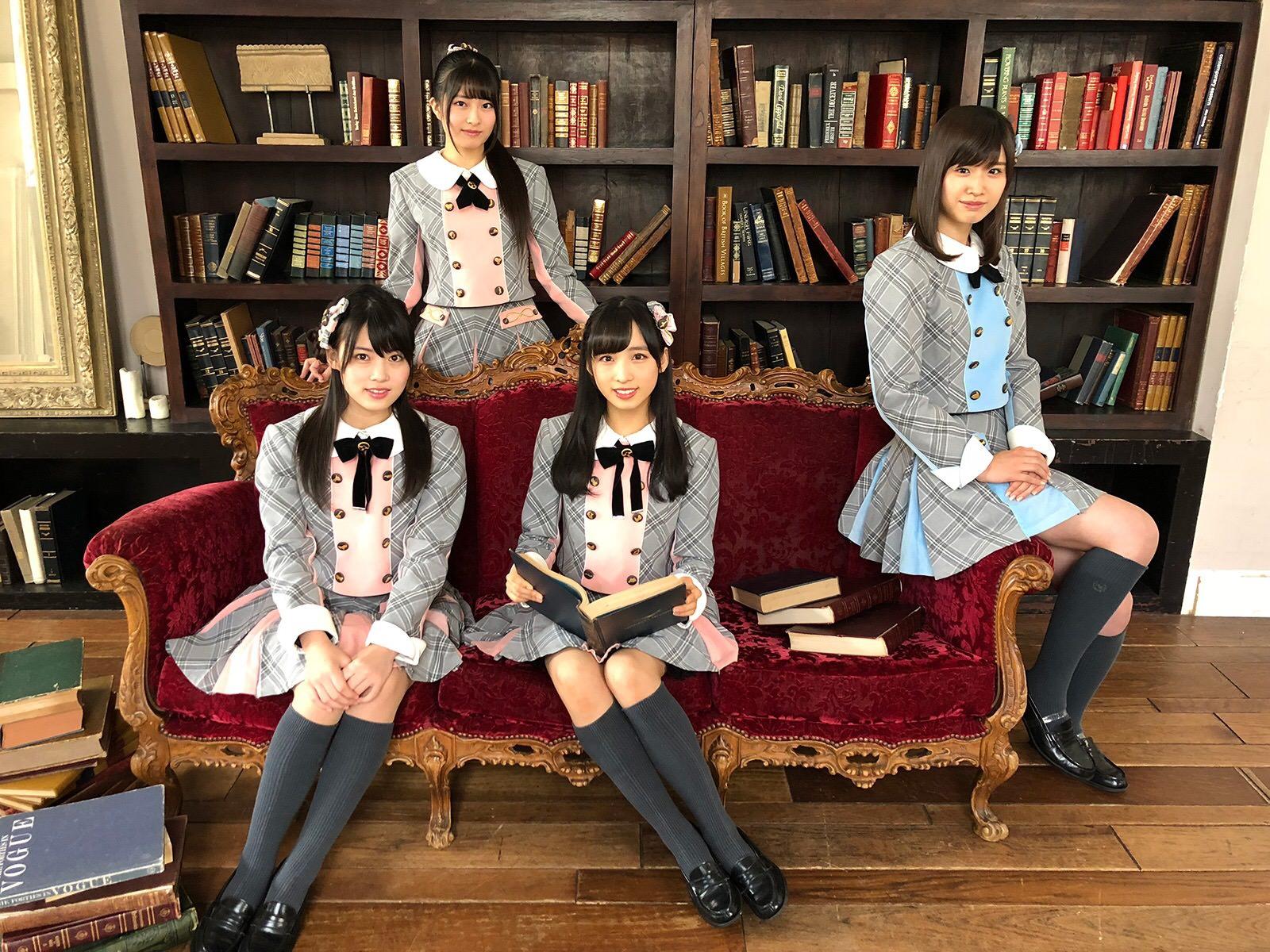 【朗報】 チーム8が 「スタディサプリ進路」の進学ジャーナルに登場!!